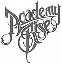 Академия танцев Rise, Калининград