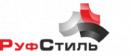 ЧТУП Руфстиль, Витебск