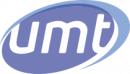 """группа  компаний """"UMT"""", Люберцы"""