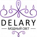 Интернет-магазин «DELARY»