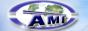 AdBlue - мочевина для грузовиков, Королёв
