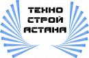 Техно Строй Астана, Астана