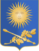 Белорусский государственный педагогический университет (БГПУ), Минск