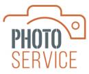 Сервис-центр PhotoService, Алматы