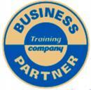 Тренинговая компания  Бизнес Партнер, Москва