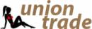 Uniontrade.com.ua, Одесса