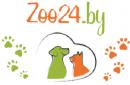 Интернет-магазин «zoo24.by»
