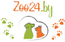 zoo24.by, Минск
