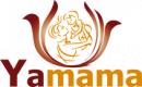 Интернет-магазин «YAmama!»