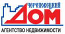 Агентство недвижимости Череповецкий Дом, Череповец