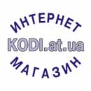 Kodi Professional, Запорожье