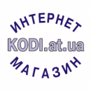 Kodi Professional, Днепропетровск