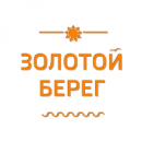 АН Золотой берег, Краснодар