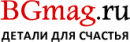 Интернет-магазин элитной мебели, Москва