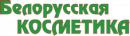 Белорусская Косметика Французская парфюмерия, Москва