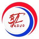 Рекламное агенство BTL Studio, Старый Оскол
