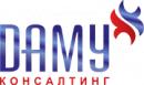 Даму Консалтинг ТОО, Астана