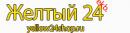 Интернет магазин Желтый 24