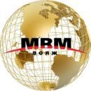 Агентство Индивидуальных Путешествий МВМ-Вояж, Москва