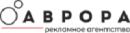 АвроРА, Белгород