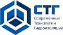 Современные Технологии Гидроизоляции, Москва