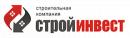 СК СТРОЙИНВЕСТ, Белгород