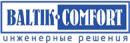 Балтик-Комфорт, Санкт-Петербург