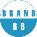 Интернет-магазин «BRAND-66»