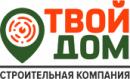 СК Твой Дом - Строительная компания, Нефтекамск