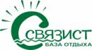 База отдыха Связист, отдел продаж, Гатчина