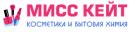 МИСС КЕЙТ. Магазин уникальной косметики, Москва