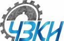 Челябинский Завод Крепежных Изделий, Челябинск