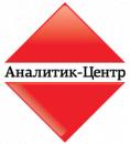 "ООО ""Аналитик-Центр"", Москва"
