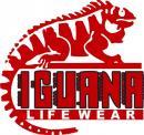 магазин iguana, Россия