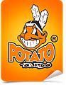 Potato$Tornado TM, Бердичев