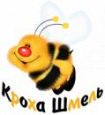 Интернет-магазин «Товары для детей Кроха Шмель»