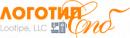 """ООО """"Логотип СПб"""" - Услуги вышивки, Санкт-Петербург"""