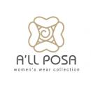 Интернет-магазин «ТМ All Posa»