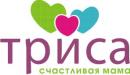 Триса, Россия