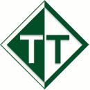 Тандем ТоргСтрой, Оренбург