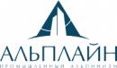 Альплайн, Санкт-Петербург