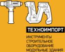ТехноИмпорт, Красноярск