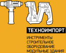 ТехноИмпорт, Норильск