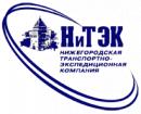 """ООО """"НиТЭК"""", Нижний Новгород"""