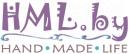 Интернет магазин товаров для рукоделия HML.by