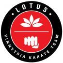 "Клуб каратэ ""Lotus"" г.Винница, Винница"