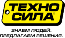 TECHNOS CHAIN ??STORE ELECTRONICS LTD, Taganrog