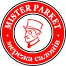 Мистер Паркет - салон напольных покрытий, Запорожье