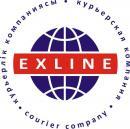 """ТОО """"Exline"""", Алматы"""