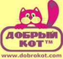 Интернет-магазин «ТМ Добрый Кот»